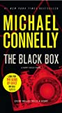 """The Black Box (Harry Bosch)"" av Michael Connelly"