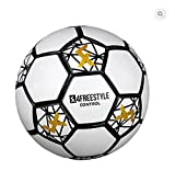 4Freestyle Control Ball v2 Size 5