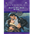 Safe by His Side (The Colby Agency Book 1)