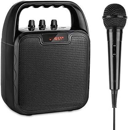 ARCHEER bluetooth Microphone Amplifier Activities product image