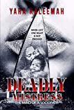 Deadly Mistress: The Mind of a Sociopath