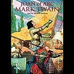 Joan of Arc | Mark Twain