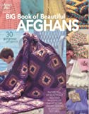 Big Book of Beautiful Afghans