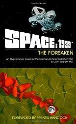Space: 1999 The Forsaken
