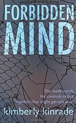 Forbidden Mind