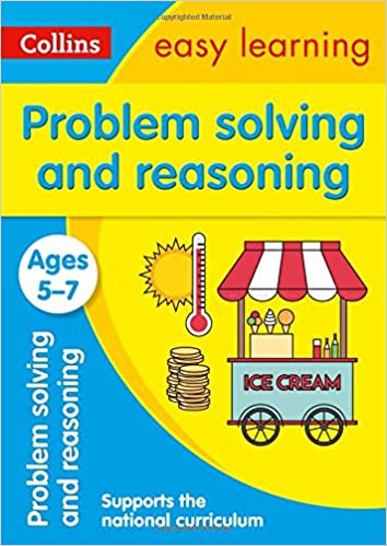 problem solving reasoning
