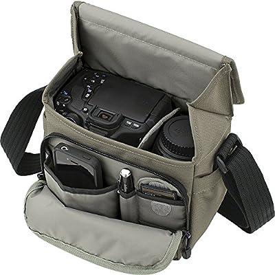 Lowepro Event Messenger Camera Shoulder Bag