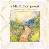 A Memory Journal, Marianne Richmond, 0965244857