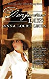 Dangerous Lies, Anna Louise Lucia, 1934755087