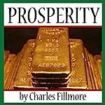 Prosperity | Charles Fillmore