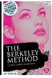The Berkeley Method, J. S. Taylor, 1484854152