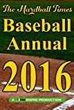 Hardball Times Annual 2016