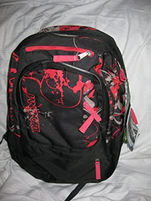 Jansport Airlift Air Cure 15