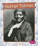 Harriet Tubman, Erin Edison, 1620658593