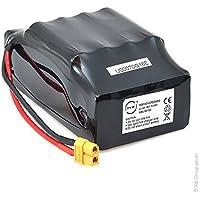 NX Batterie Li-ION Gyropode - Hoverboard 36V 4.4Ah