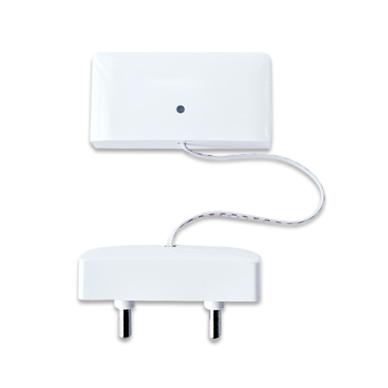 MiLocksLora Basic Door Combo, Yosmart Hub, Deadbolt Lock, Door Sensor (SLFSN+HBDS) (Water Leak Sensor) by MiLocks Lora (Image #1)