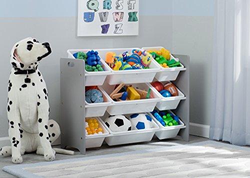 Buy toy organizer