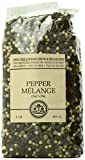 India Tree Pepper Mélange, 1 lb (Pack of 2)