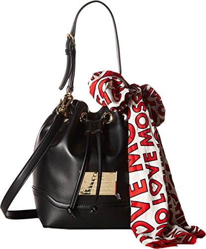 love-moschino-womens-bottom-bag-bucket-black-handbag
