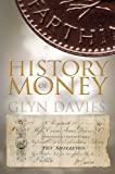 A History of Money: From Ancient Times to the Present Day