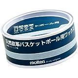 molten(モルテン)【BC0010】バスケットボール用ワックス(300g)