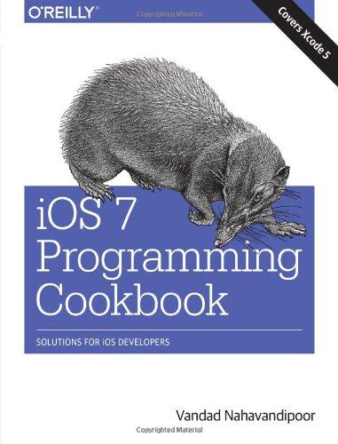 ios 7 programming - 5