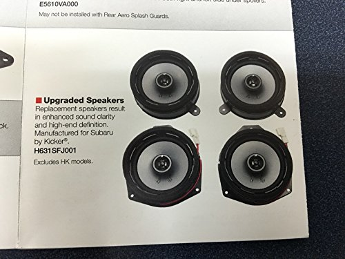 2012-2017-oem-upgreade-speaker-kit-by-kicker-subaru-wrx-sti-crosstrek-impreza-h631sfj001