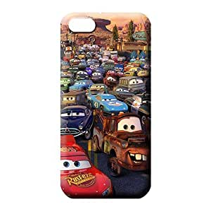 iphone 4 4s phone case skin Protector Shock Absorbing Snap On Hard Cases Covers cars movie review