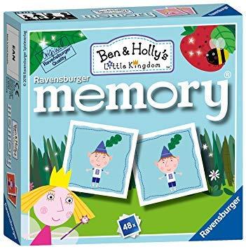Amazon.com: Holland Plastics Original Marca Ben y Hollys ...
