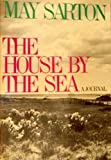 The House by the Sea, May Sarton, 0393075184