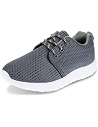 Boy's Running Shoes | Amazon.com
