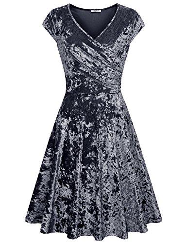 50s dress code - 4