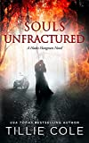 Download Souls Unfractured (Hades Hangmen Book 3) in PDF ePUB Free Online
