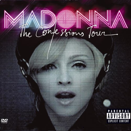 Madonna - SF 239 - Zortam Music