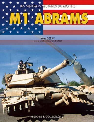 M1 Abrams for sale  Delivered anywhere in Canada