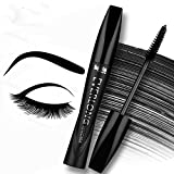 Longer-Thicker-Curling-Lash-Mascara-Lasting-Waterproof-Eyelash-Extension-Beaty-Tubes-Black