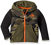 The North Face(2)Buy new: $29.95 - $99.40
