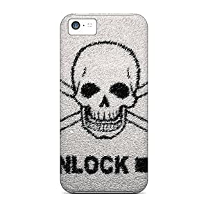 New Arrival Premium 5c Cases Covers For Iphone Black Friday