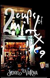 2 Cups of Mint Tea (PopKorn Press Book 1)