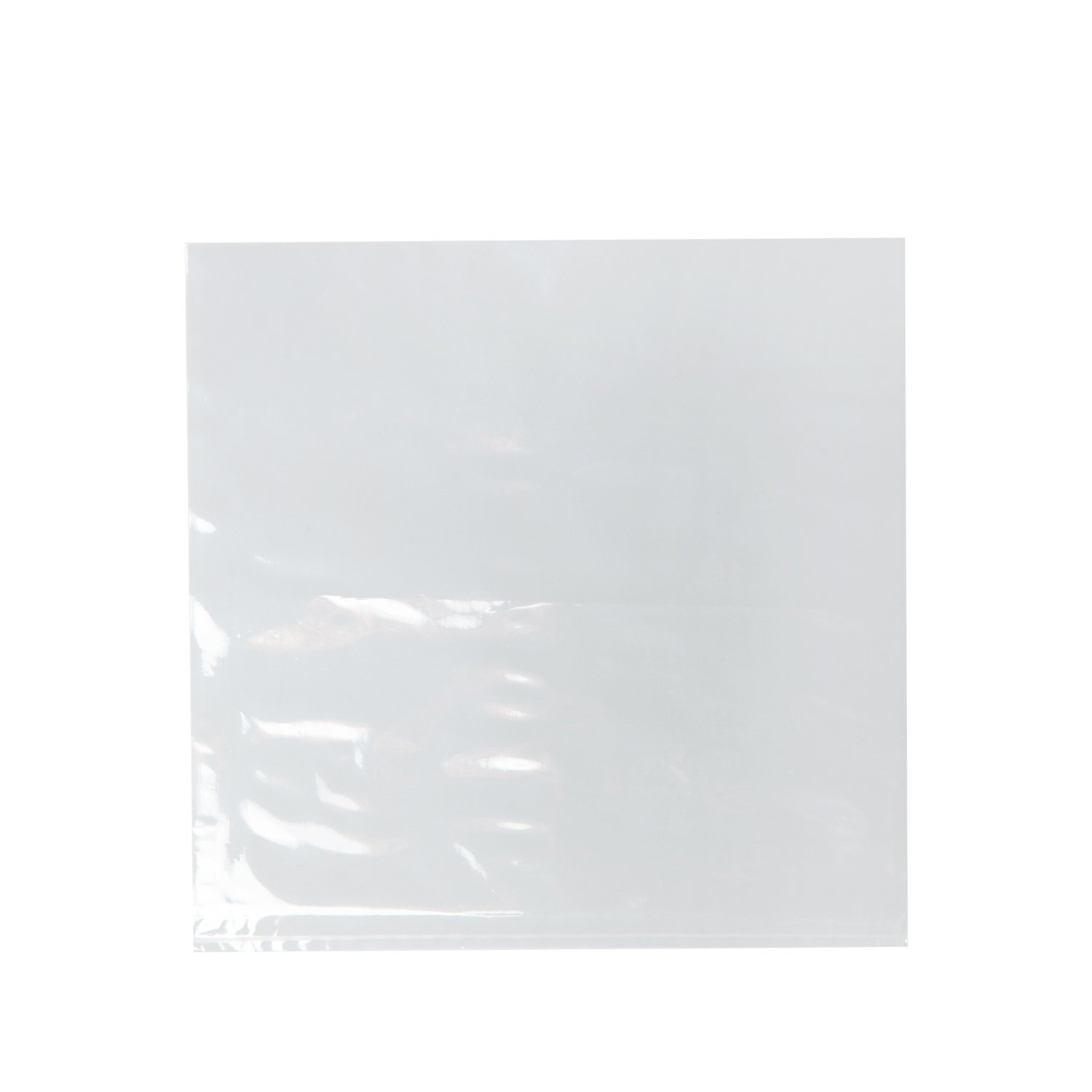 LazyMe 32x40 inch, Basket Cellophane Shrink Bags,  Shrink Wrap Bags Large, Clear, 5 Packs by LazyMe (Image #6)