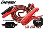 $16.99 Deal Ends 12-22-16 Energizer 4...