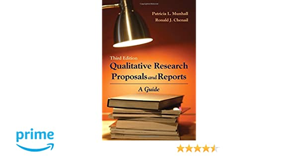 format of a research proposal with examples prime