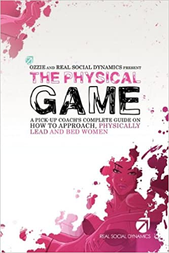 PHYSICAL GAME BOOK PDF DOWNLOAD