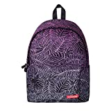 Sammid Student Bookbag Boys,Fashion Multi-Functional School Bag Travel Laptop Backpack Lightweight Canvas Studen Backpack Women Men Girls Boys