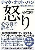 怒り(心の炎の静め方)