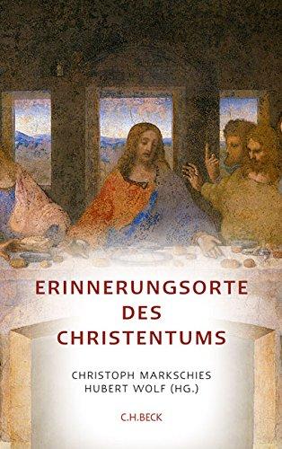 erinnerungsorte-des-christentums
