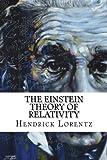 The Einstein Theory of Relativity: Classic literature