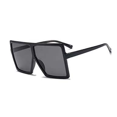 Gafas de sol deportivas, gafas de sol vintage, Oversized ...