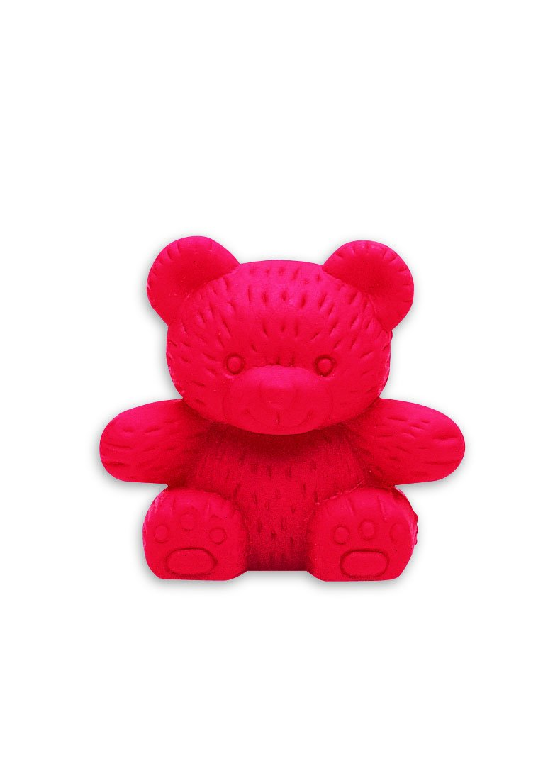 Rainbow Counting Bears/math Manipulative Toys/exquisite Tomy Bear ...
