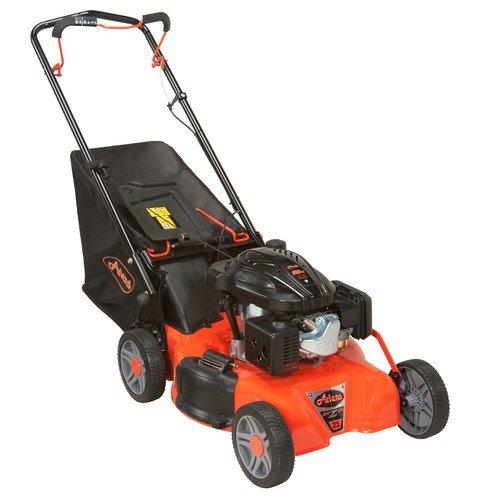 Ariens-Company-911173-Push-Mower-21-Cutting-Width